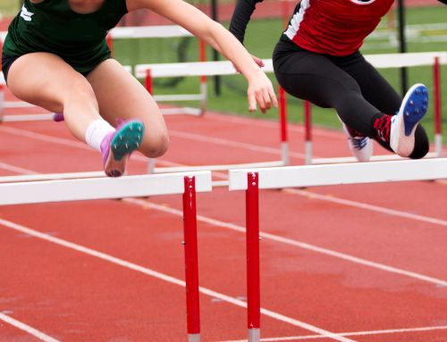 Defeating Those Nasty Intuitive Hurdles
